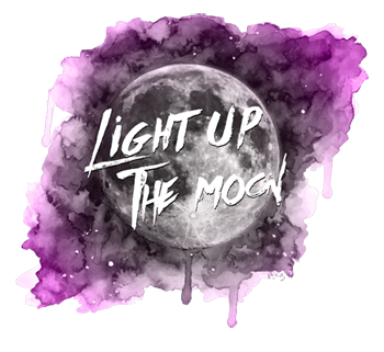 Light Up The Moon